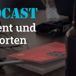 #87 Podcasts - Content und Konsorten