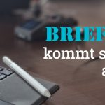 #89-Podcast-Agentur Briefing