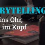 #91_Podcast_Storytelling - Erklärung