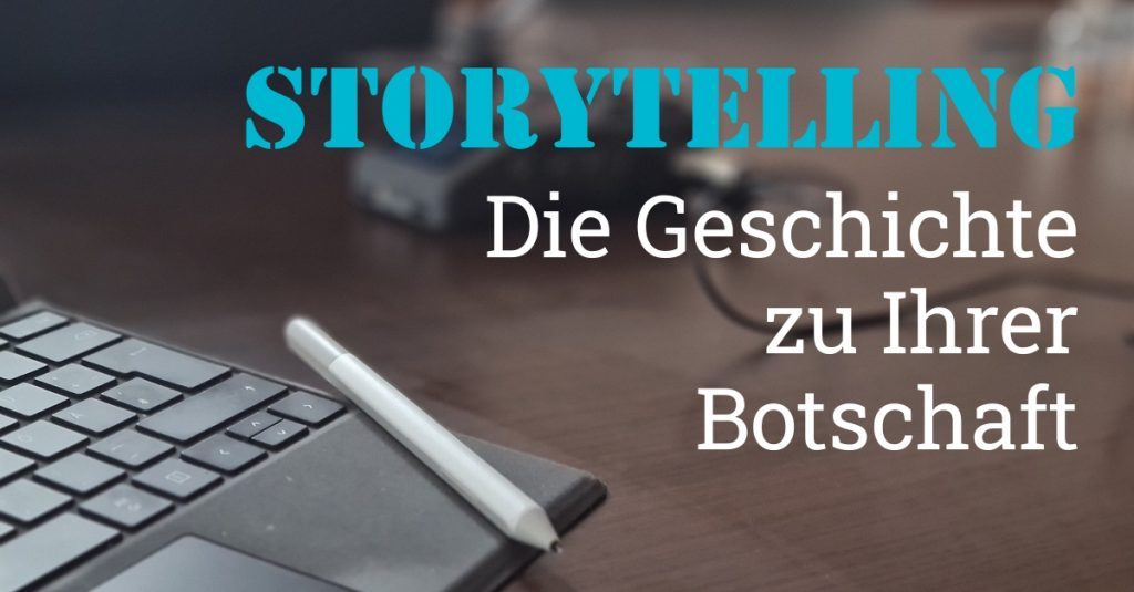 #92_Podcast_Storytelling - How to