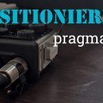 #94_Podcast_Positionierung pragmatisch
