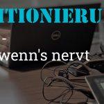 #95_Podcast_Positionierung leben