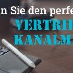 #98_Podcast_Vertriebskanalmix - Ueberblick