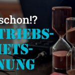 """Folge 113 des Podcasts """"Aus dem Maschinenraum für Marketing & Vertrieb"""": Passt schon!? Vertriebsgebietsplanung"""